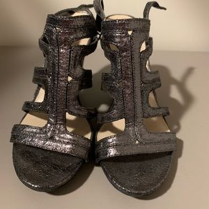 Great Party shoes for the holiday
